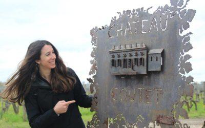 Balade nature et oenotourisme à Saint-Emilion